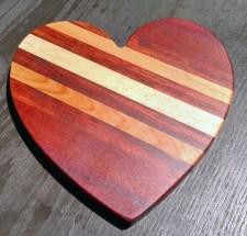 Heart 18 - 919.