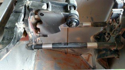 Table Saw Motor 70