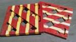 Trivet 18 – 710