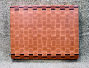 Cutting Board 18 - 735