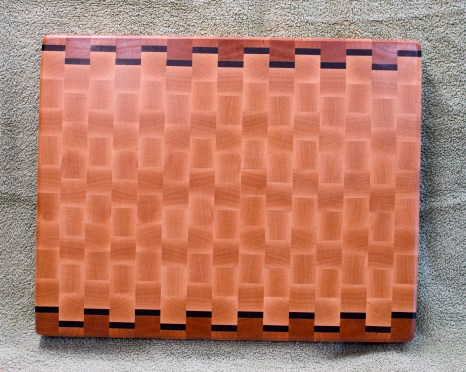 Cutting Board 18 - 737