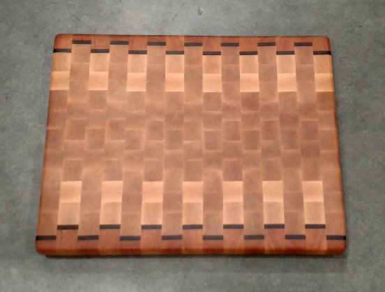 Cutting Board 18 - 741