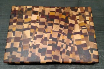 Cutting Board 18 - 743