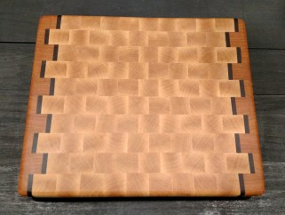 Cutting Board 18 - 745