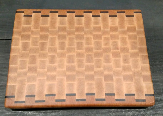 Cutting Board 18 - 746