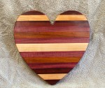 Heart 18 – 928