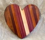 Heart 18 – 933