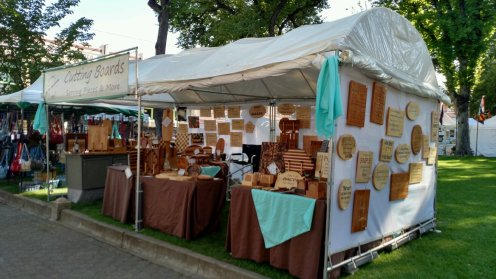 Faire on the Square 2018 - 12