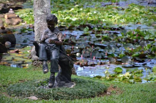 Statue 4c