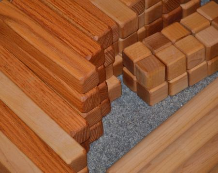 Blocks 34