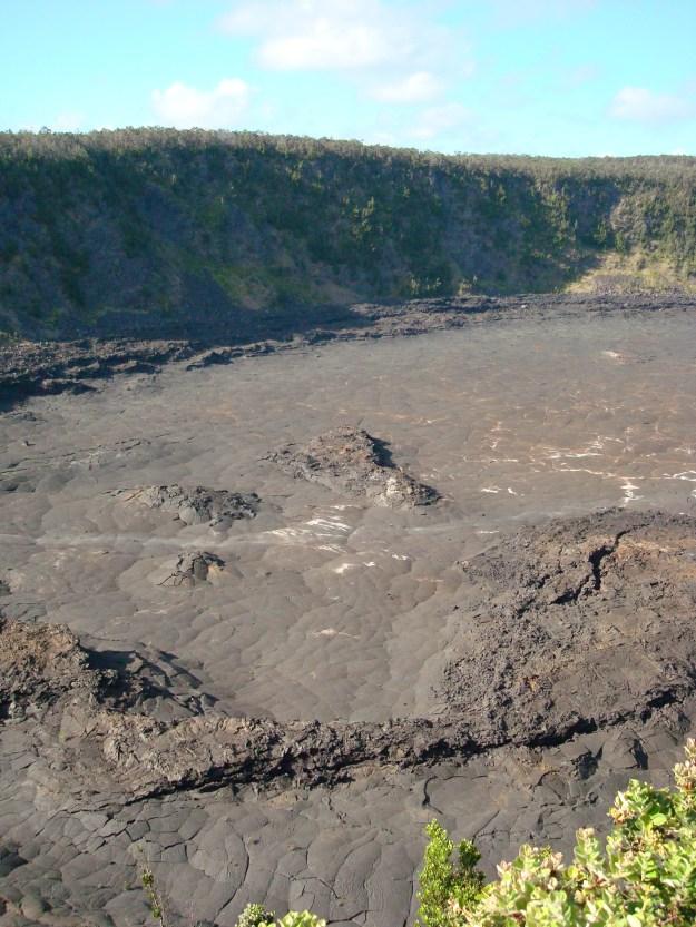 Volcanoes NP 11