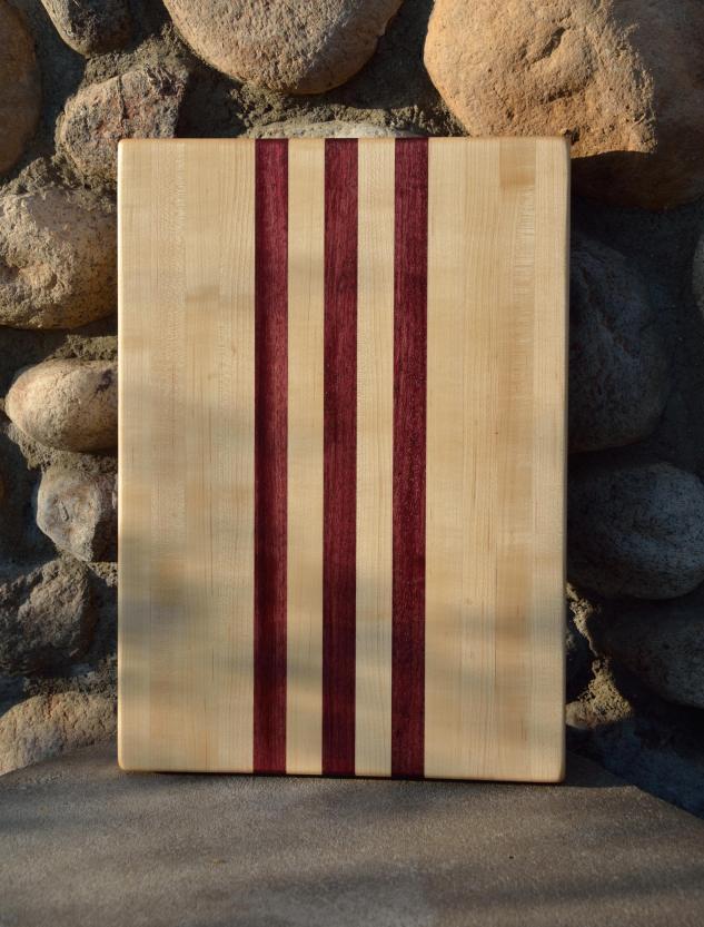 Cutting Board 15 - 047