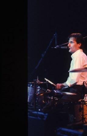 Greg Kihn Band - 03-19-83 - 05