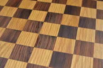 Chess 10b