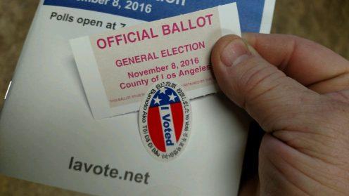 voting-2016-12