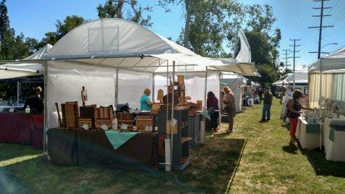 Rotary Art Show 2017 - 04