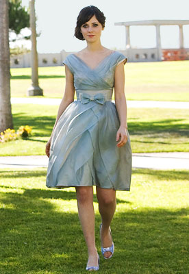 500-days-of-summer-blue-wedding-dress