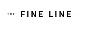The Fine Line Magazine