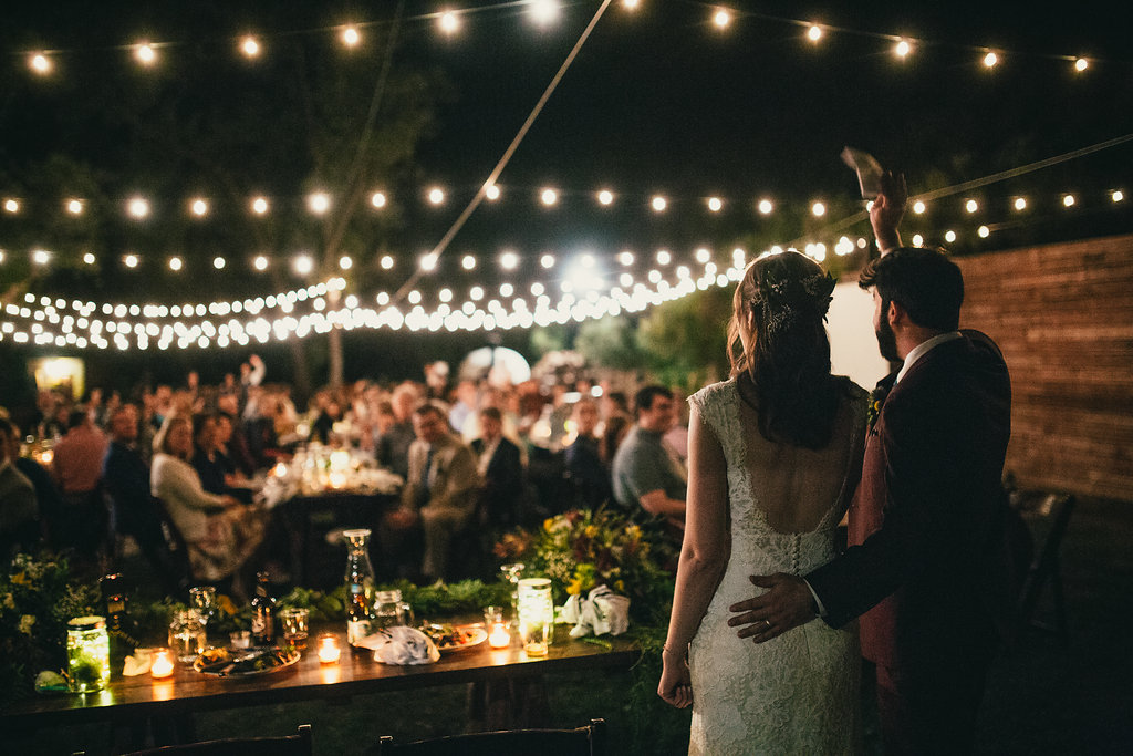 wedding at the 1909 Topanga Canyon, Wedding Planner Moxie Bright Events