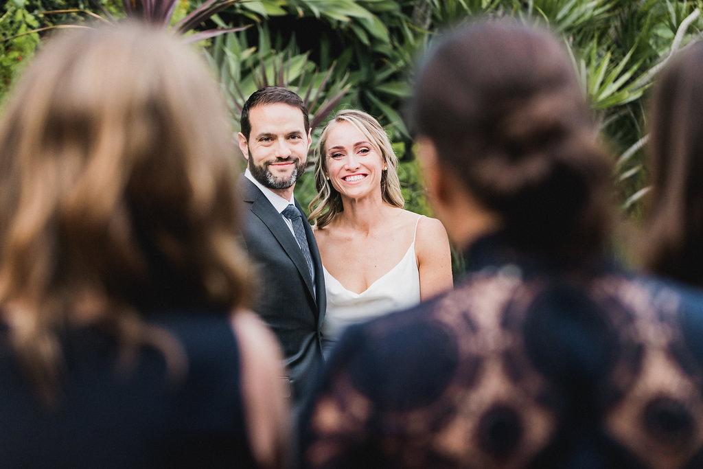 wedding planner los angeles smog shoppe moxie bright events