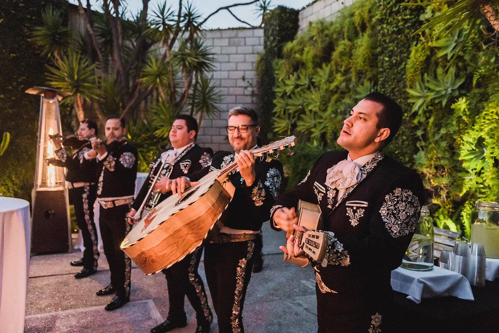 mariachi at wedding moxie bright events