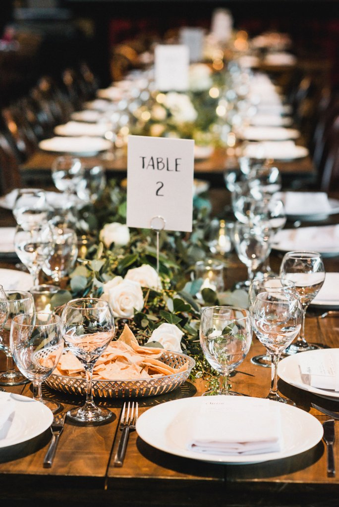 best wedding planner moxie bright events