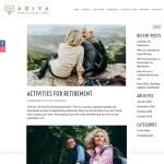 Ariva Kelowna Content creation