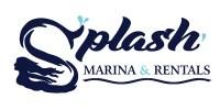 SplashMarina