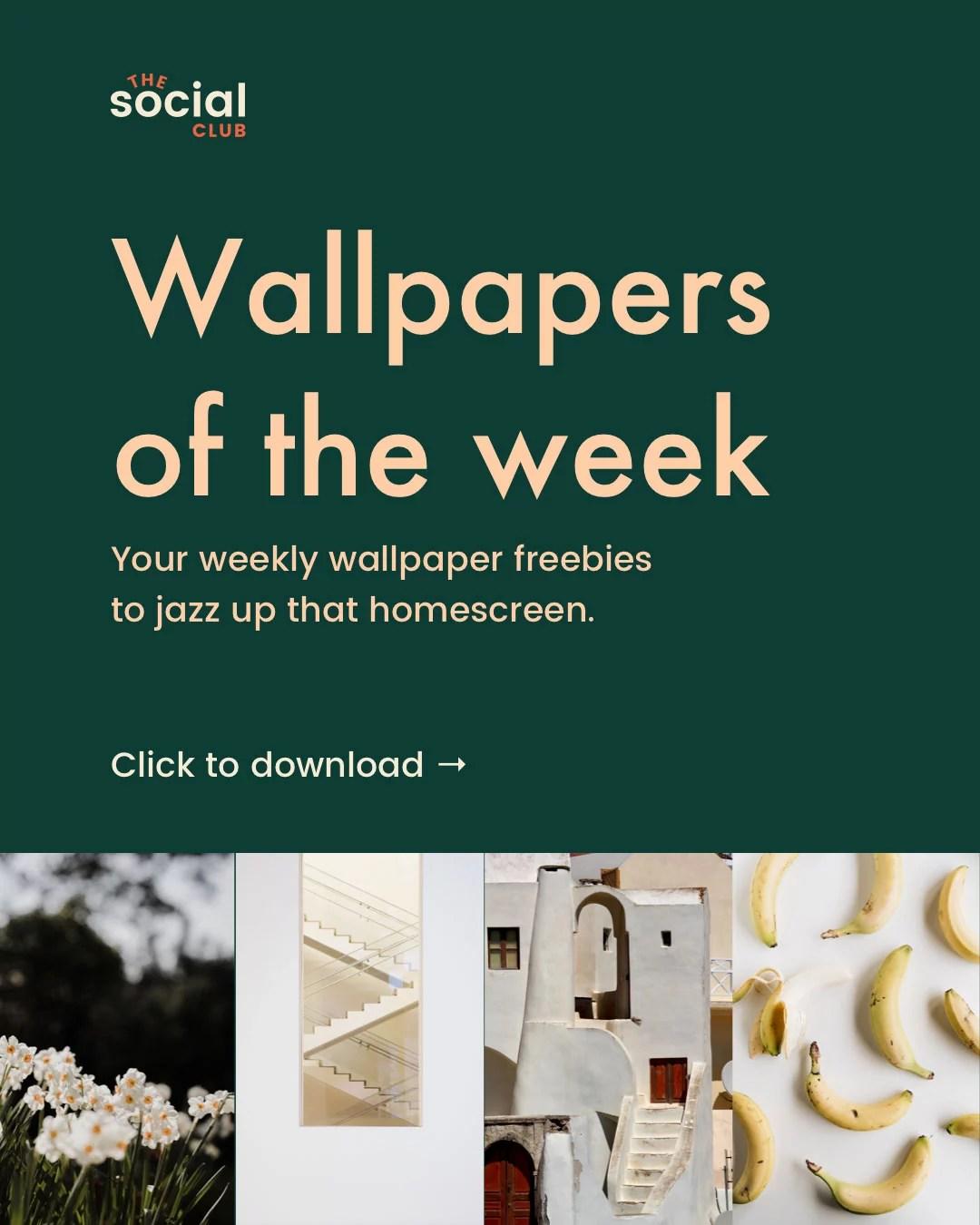 Wallpapers 10 1 download