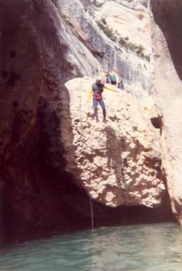 d1c15-saltandoporlosbarrancosdeguara-1991