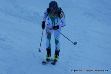 skimo skirace copa norte 2015 Cuitu5