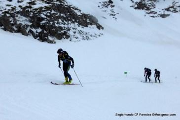 skimo skirace copa norte 2015 Sotres3