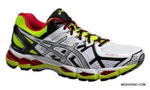 2-zapatillas asics gel kayano 21 2