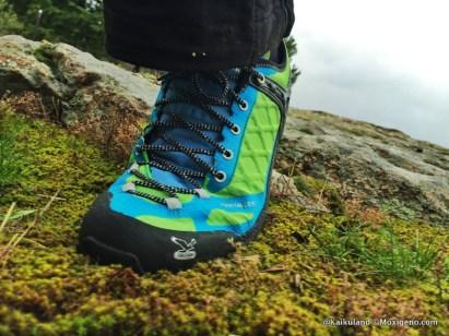 zapatillas montaña salewa firte trail gtx (12)