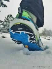 zapatillas montaña salewa firte trail gtx (19)