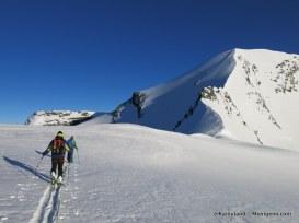 botas gore tex esqui de montaña fotos www.moxigeno (8)