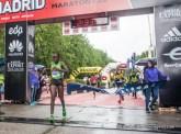 maraton madrid 2015 fotos www.moxigeno (1)