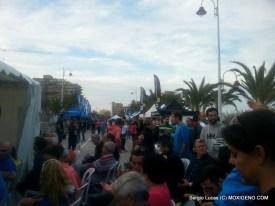 triatlon elche arenales 2015 fotos moxigeno (3)