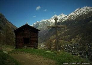 cervino matterhorn alpes suizos zermatt fotos mayayo (1)