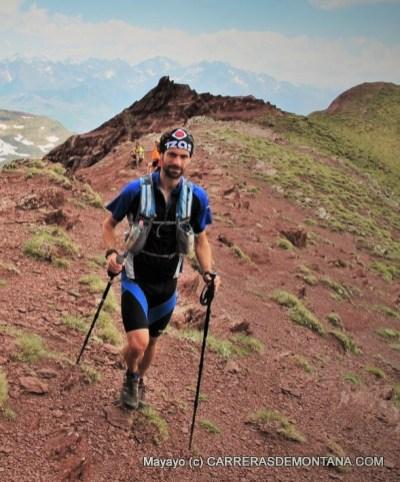 canfranc pirineo aragones montaña (34)