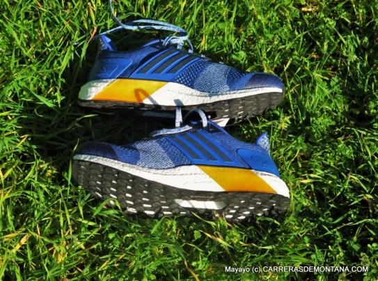 adidas ultra boost st zapatillas estabilidad running (24)