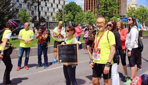 maraton madrid 2016 drinkingrunners 1
