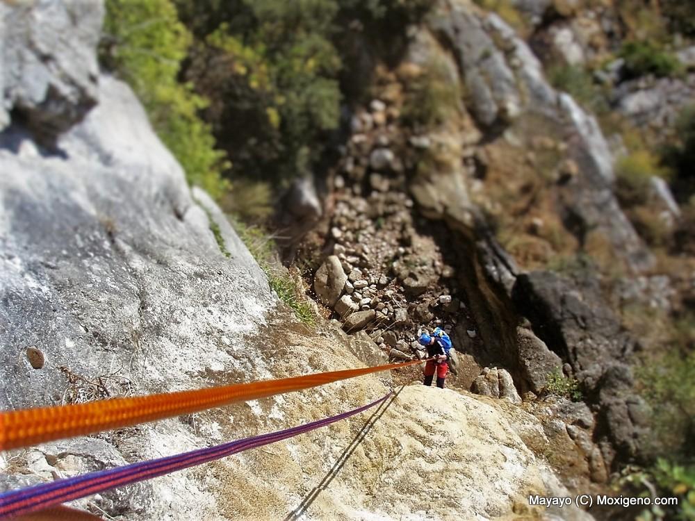 descenso-barrancos-provenza-riou-de-gourdon
