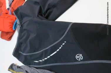 ternua-ropa-montana-esqui-y-trail-running-2017-9