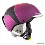 casco-esqui-cebe-contest-visor-pro-1
