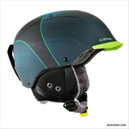 casco-esqui-cebe-contest-visor-pro-4