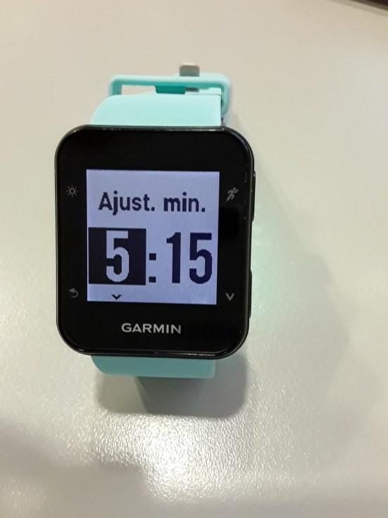 garmin-forerunner35-11
