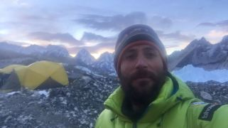everest-invernal-sin-oxigeno-alex-txikon-4