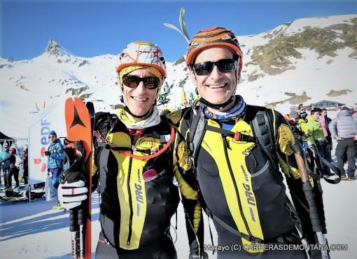 fotos-altitoy-2017-esqui-de-montana-61
