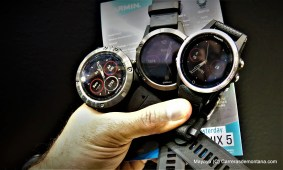 garmin-fenix-5-reloj-gps-2017-3